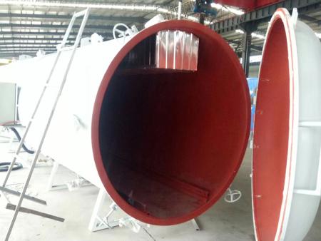 江苏滚筒式干燥设备-供应山东质量好的转筒烘干设备