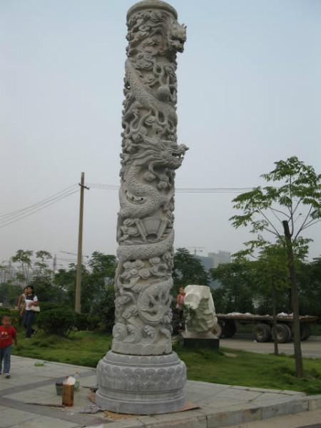 惠安石雕厂家