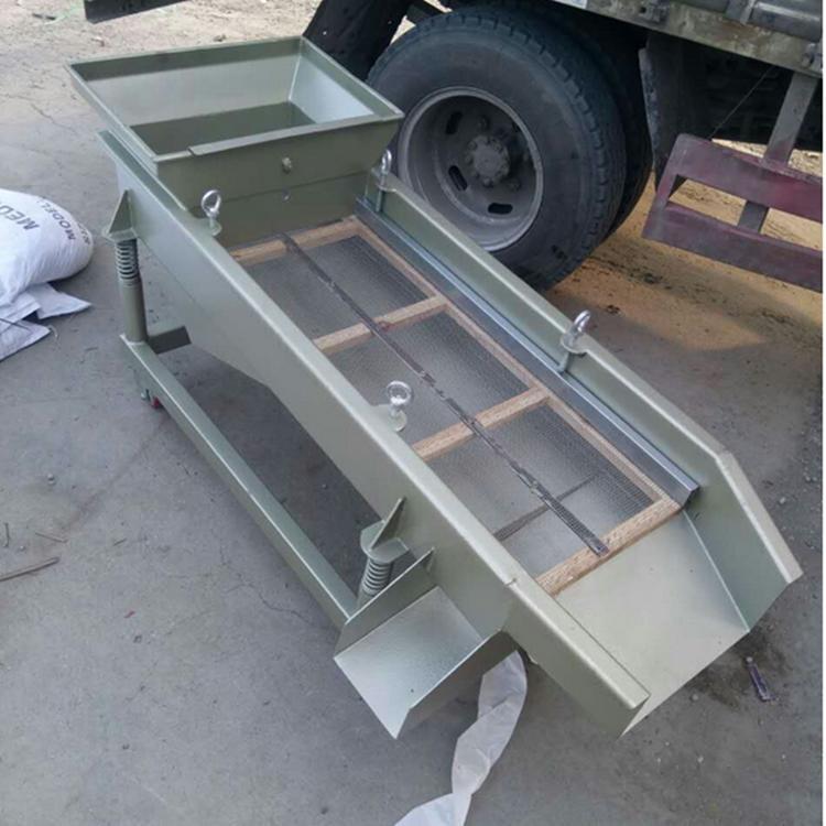 不銹鋼篩分機制造-浙江不銹鋼篩分機-河北不銹鋼篩分機