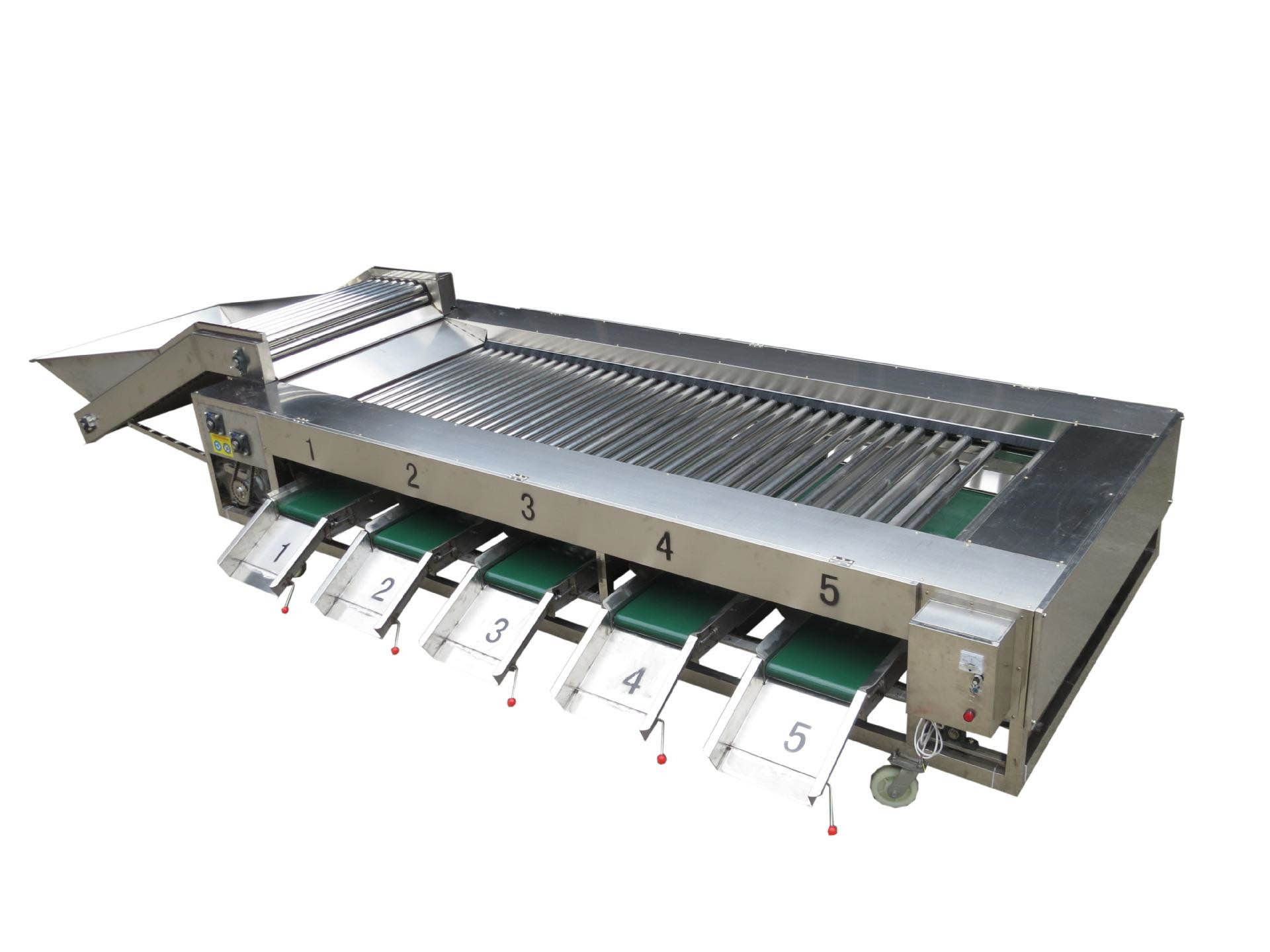 不銹鋼分選設備供應-浙江強磁不銹鋼分選設備