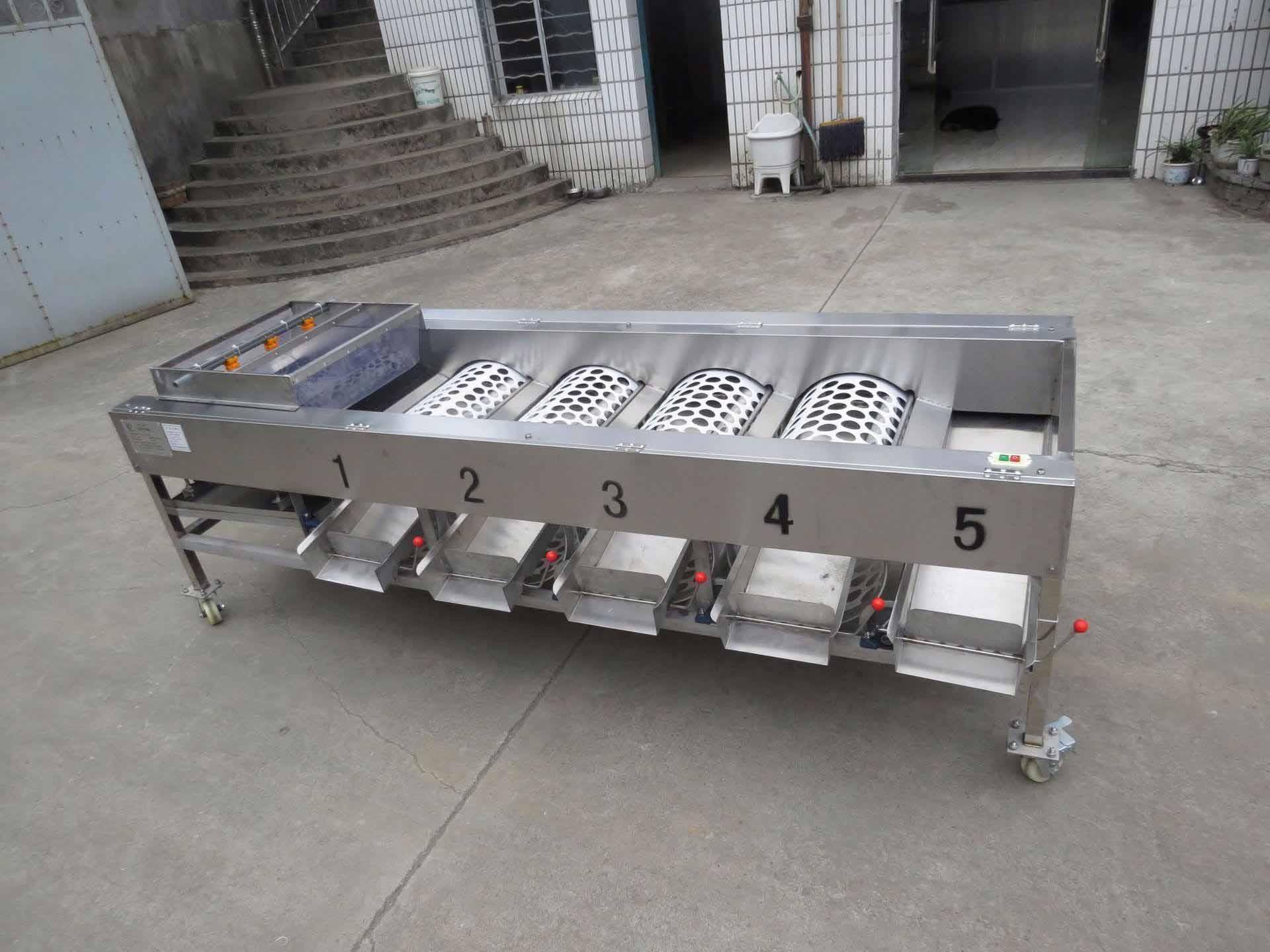 强磁不锈钢分选设备生产-临朐强磁不锈钢分选设备