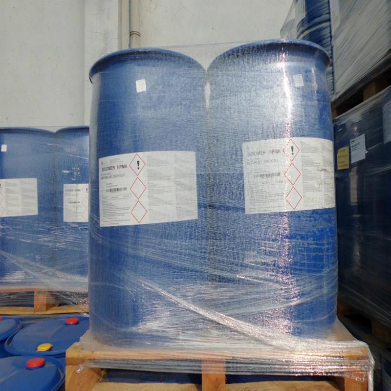甲基丙烯酸羟丙酯罗姆原装价格