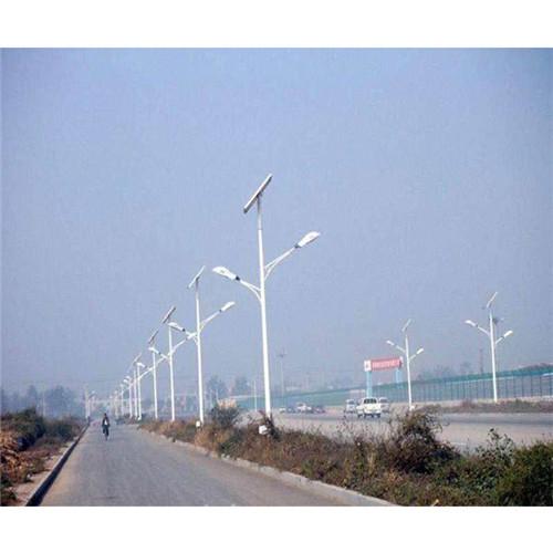 太阳能路灯批发,太阳能路灯价格,太阳能路灯制造厂家