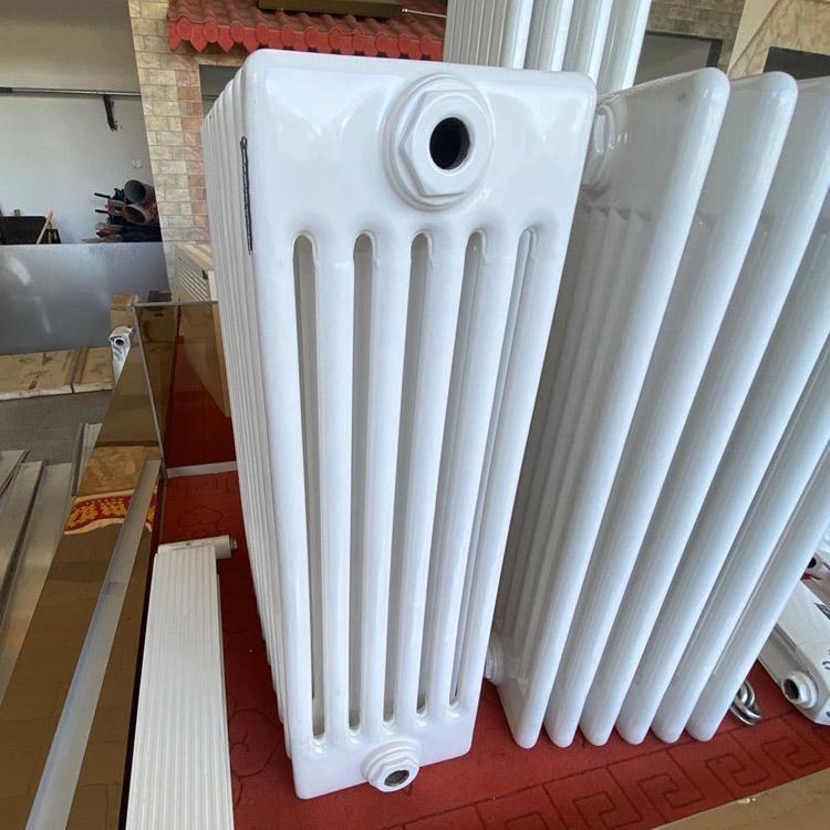 钢六柱暖气片规格-厂家批发钢六柱-品质好的钢六柱