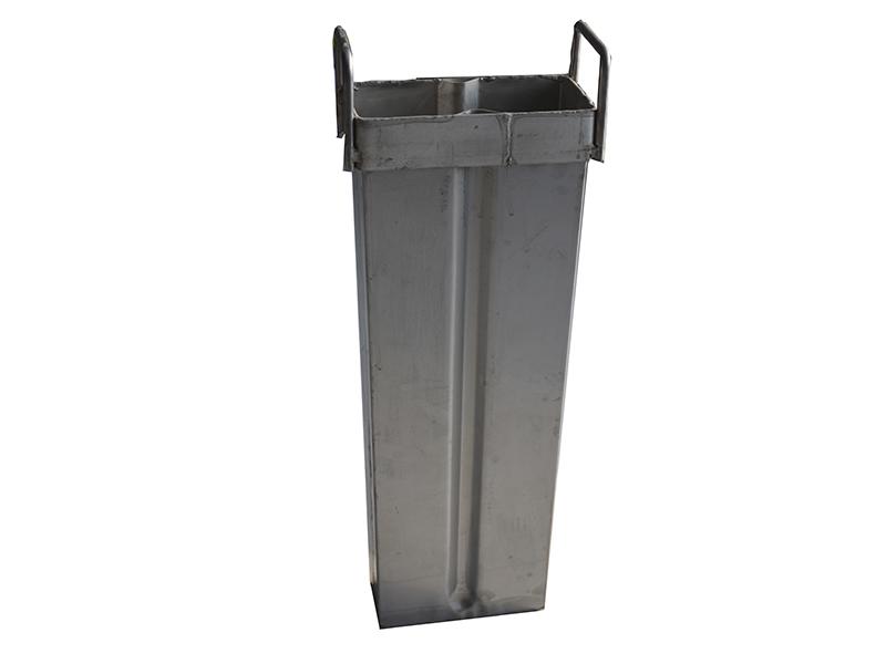 湖北30kg不锈钢冰桶多少钱
