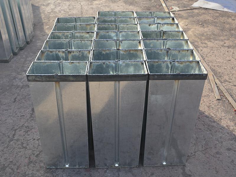 广州75kg冰桶报价
