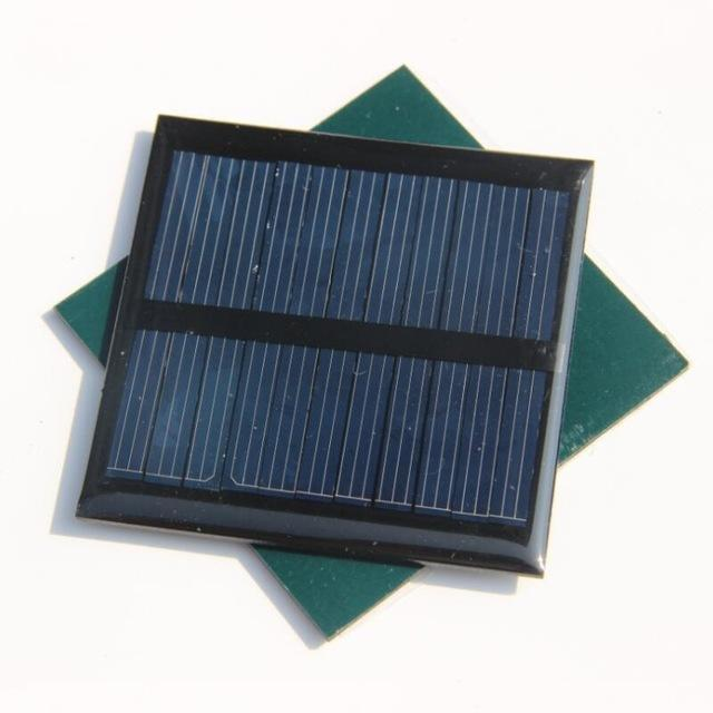 北京光伏太阳能板厂家