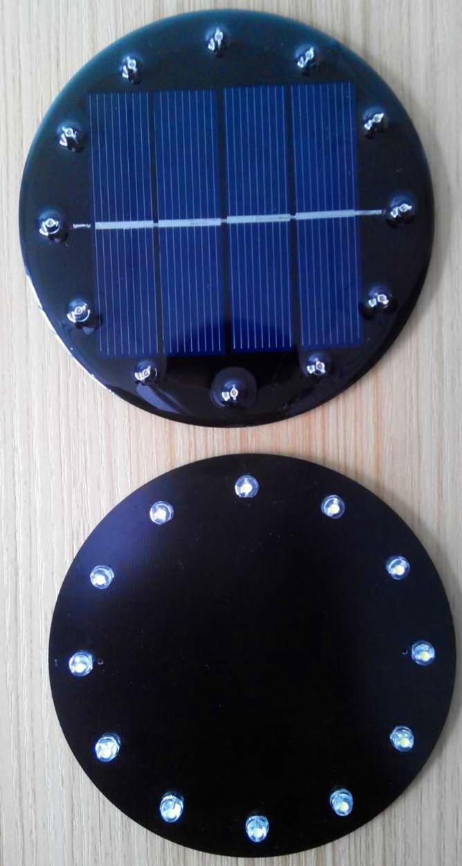 云南单晶硅太阳能板生产厂家,多晶太阳能板订制