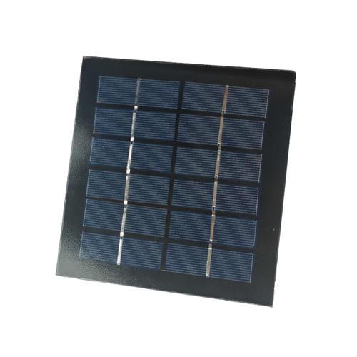 河北多晶太阳能板价钱