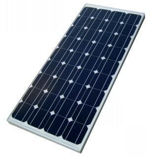 惠州市光伏太阳能电池板订做