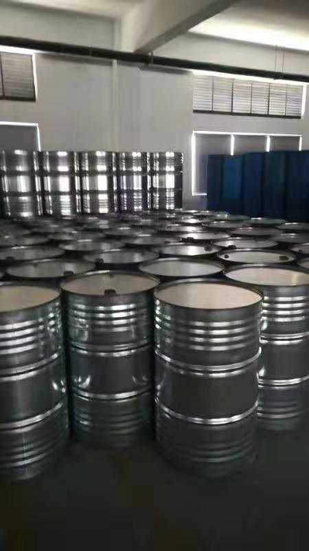 碳酸二甲酯99.9含量  济南仓库大量现货 价格优势