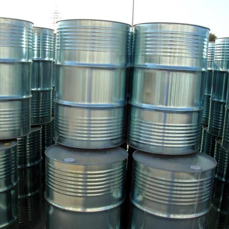 国标 碳酸二乙酯 厂家报价 济南世纪通达