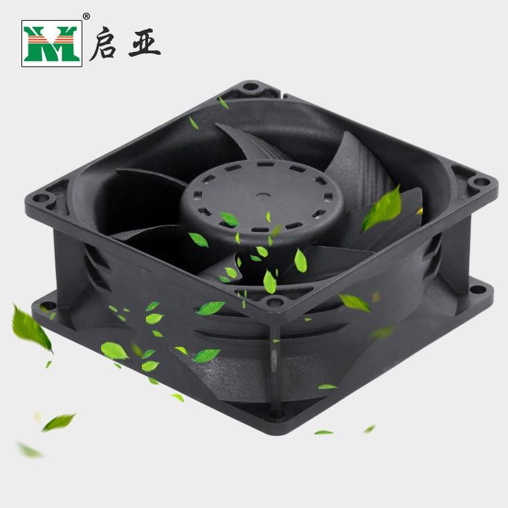 防水風扇市場價格-深圳高性價直流鼓風機批售