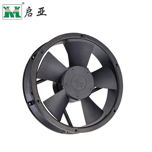 防水风扇厂_深圳哪里有卖价格优惠的直流鼓风机
