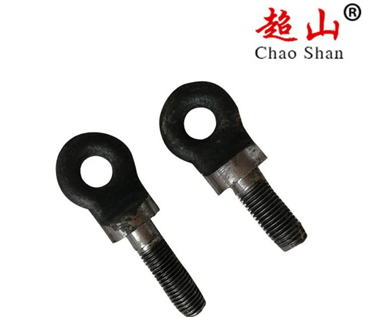 湖南环眼吊环螺栓多少钱,环眼吊环螺栓销售