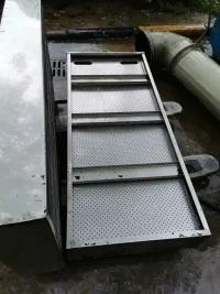 陕西清洗中央空调-西安清洗空调价格-西安清洗换热器价格