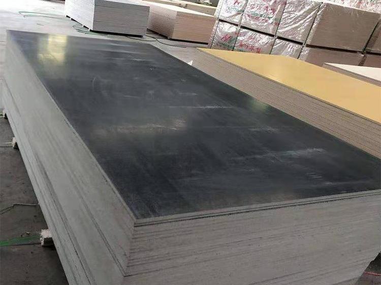 兰州拼装房专用地板-西宁防火地板厂家-西宁防火地板价格