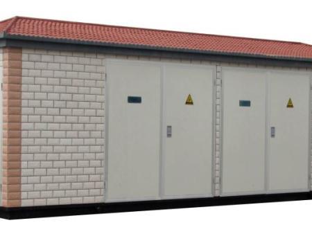 组合式变电站订做,组合式变电站厂家,组合式变电站价格