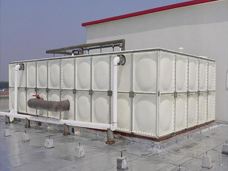 焦作玻璃钢水箱-驻马店玻璃钢水箱-济源玻璃钢水箱