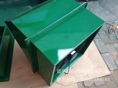湖南工业玻璃钢风机生产