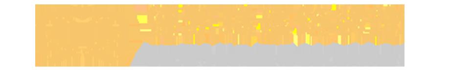 临夏悬浮地板厂家-兰州品牌悬浮地板供应商