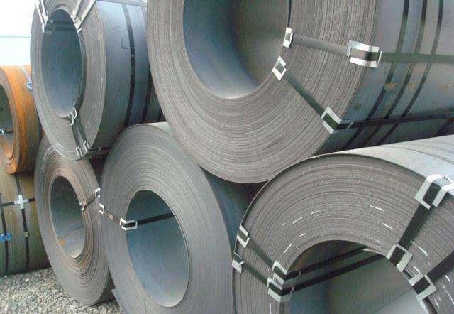 低合金卷板货真价实-低合金卷板厂家批发-低合金卷板厂家推荐