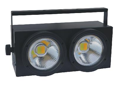 哈尔滨智能灯光音响效果-多功能厅灯光音响效果-背景音乐价格