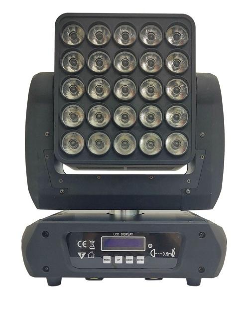 哈爾濱多功能廳燈光音響-燈光音響效果-智能燈光音響價格