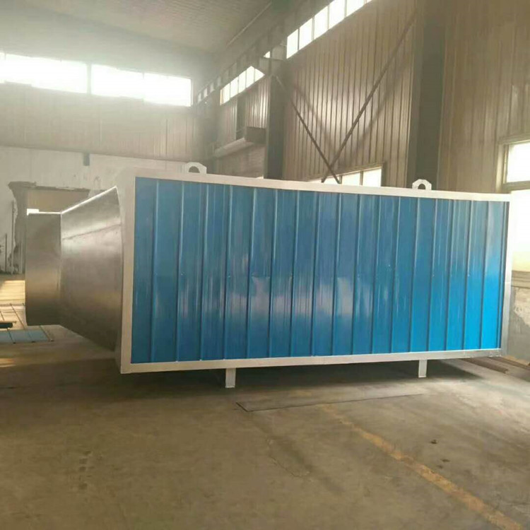 燃油热风炉加工-价位合理的燃气热风炉河北康瑞辰热能必威体育备用供应