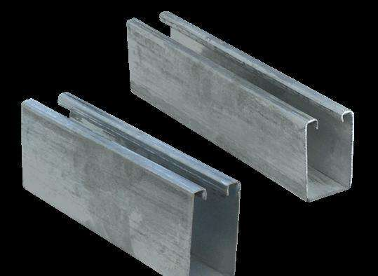挡烟垂壁-铝合金推拉门-防盗门锁具