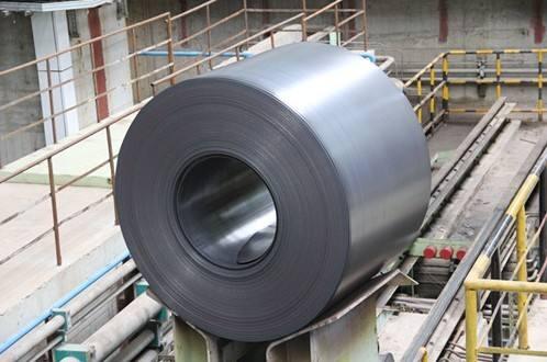 汽车大梁钢代理加盟-汽车大梁钢生产厂家-汽车大梁钢种类