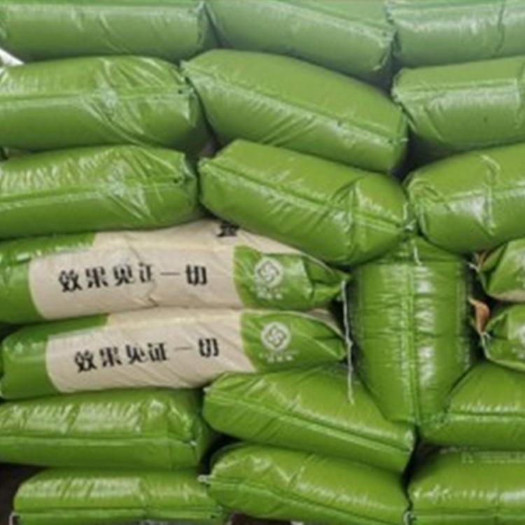 广东芽饱菌-哪里能买到实惠的饲料