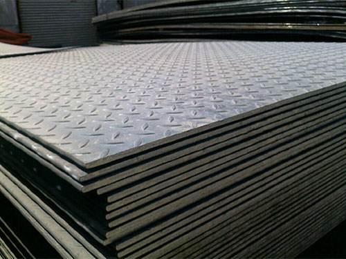 合金圆钢-售卖冷轧卷板-坚固的冷轧卷板