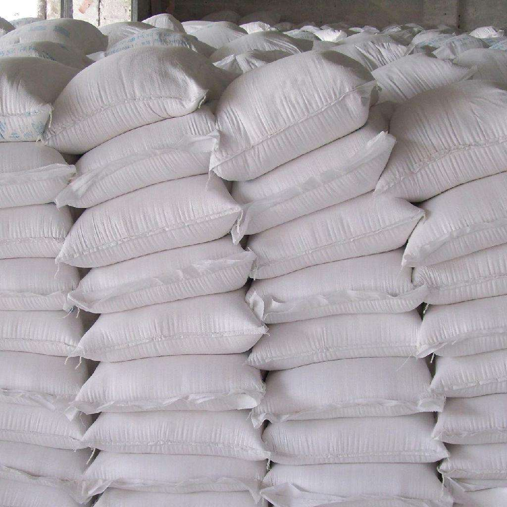 照相级对苯二酚生产厂家价格优越高含量对苯二酚