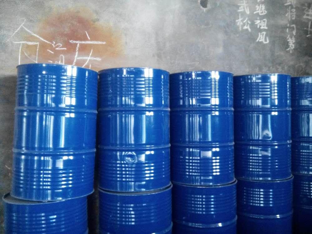 燕山苯酚生产厂家山东总代理价格优惠