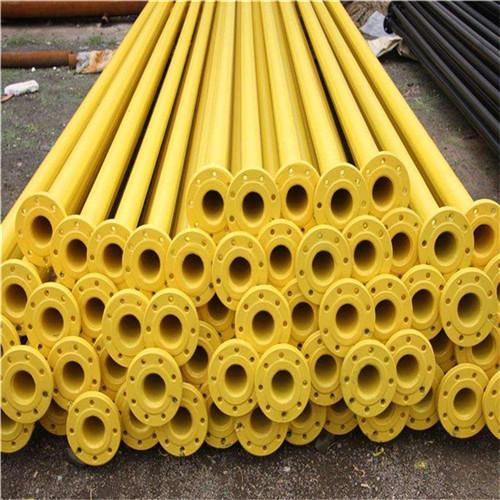 tpep防腐钢管供应厂家-天然气钢管防腐方式