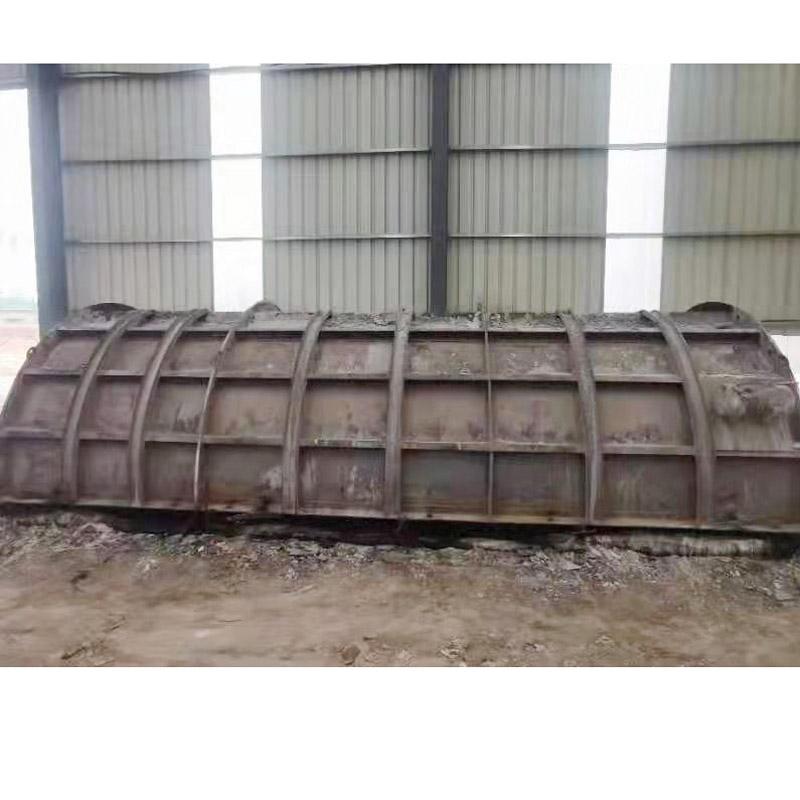 信阳水泥化粪池模具-水泥化粪池模具推荐