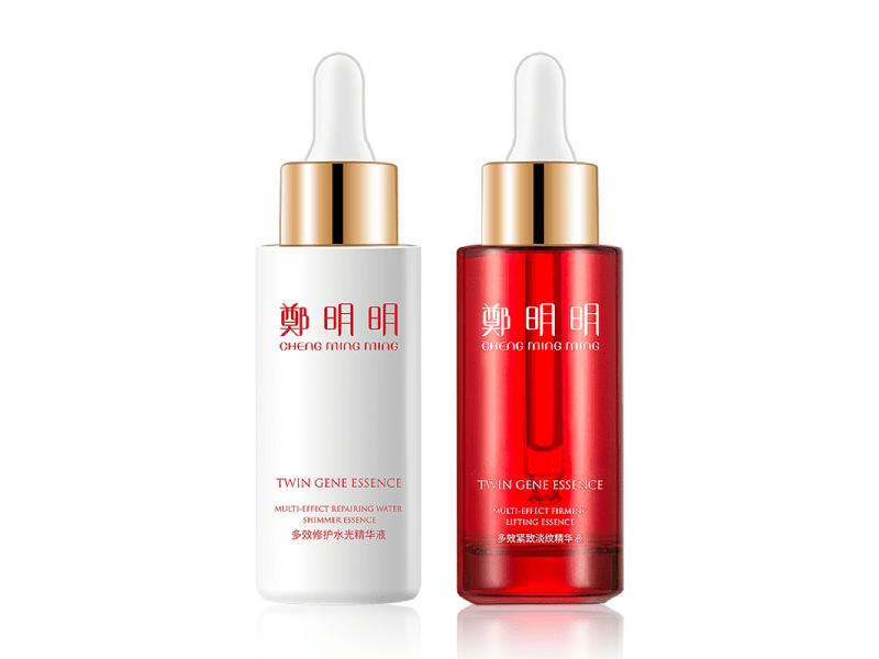 补水保湿效果好的护肤品排行榜24岁-广州供应合格的郑明明补水精华