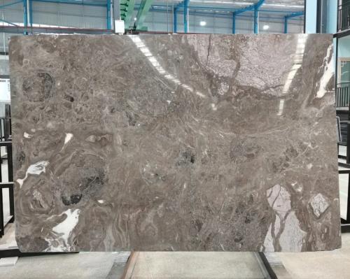 大理石背景墙适合什么风格-大理石背景墙怎么安装工程