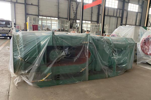 kcs除尘风机,矿用湿式除尘风机,除尘风机
