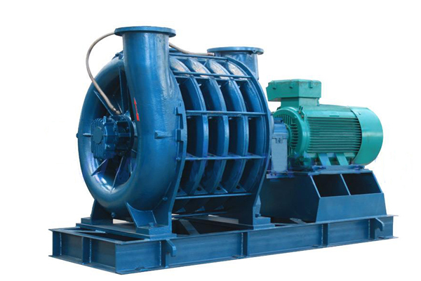 多级高速鼓风机,工业鼓风机,煤气鼓风机,加压风机