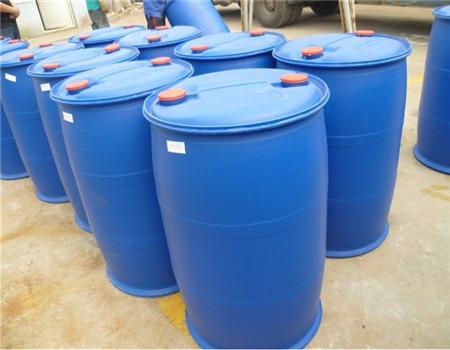 硫酸二乙酯进口代理