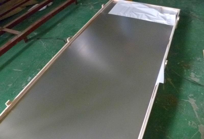 深圳TA1钛合金板工业设备用耐腐蚀钛合金板材-广东电镀氧化设备超声波用钛合金生产厂家怎么样