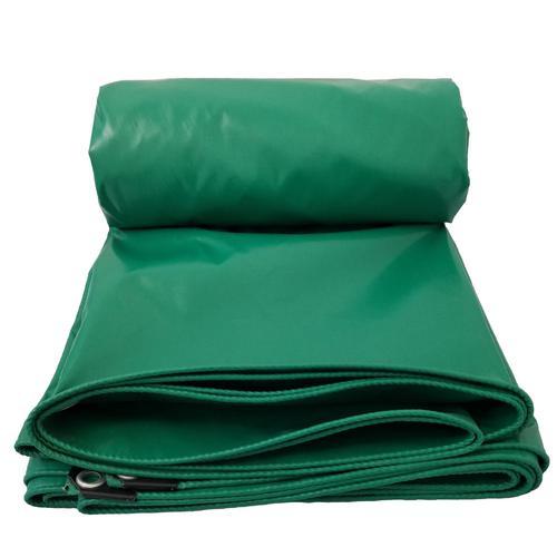 宁夏篷布-银川好的篷布厂家推荐-鑫新华篷布