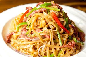 具有價值的工廠食堂承包-上海市可信賴的工廠食堂承包公司