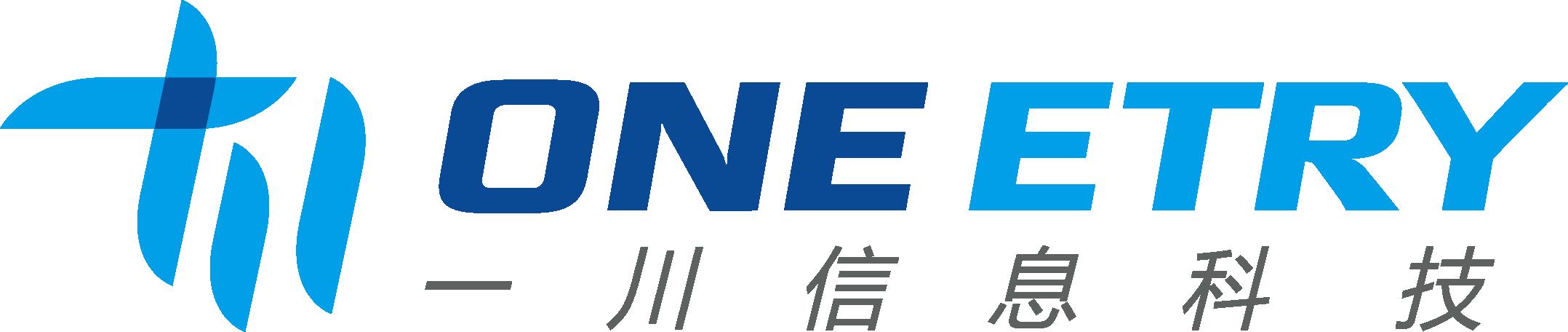广州一川信息科技有限公司