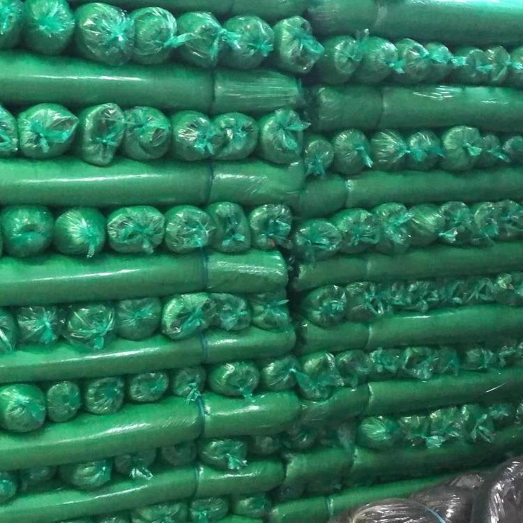 河南防尘网批发-安创消防设备提供合格的防尘网产品