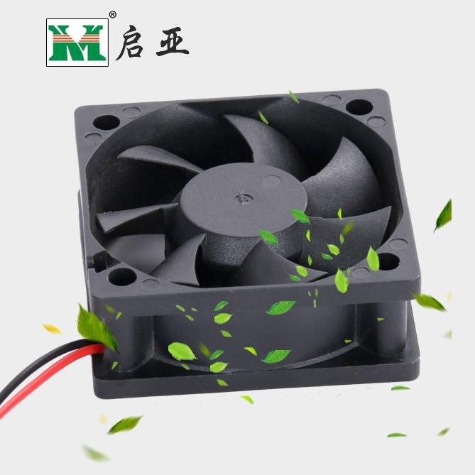 靜音風扇供應商-廠家供應靜音風扇-廠家批發靜音風扇