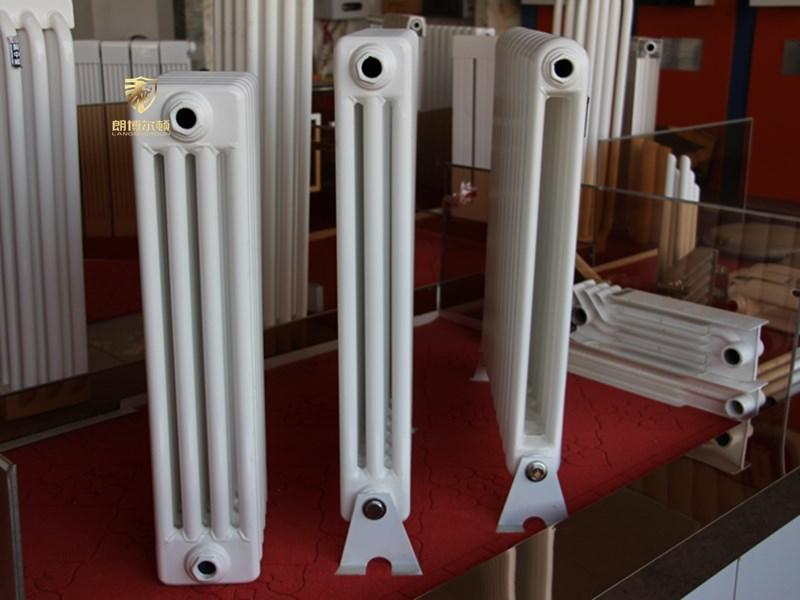 散热器价位-防腐家用钢二柱散热器供销商