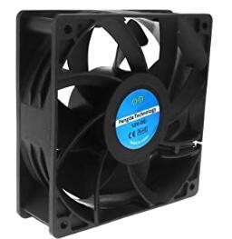 快速找回收库存散热风扇 简单找回收尾货散热风扇 库存尾货回收
